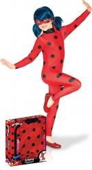 Ladybug™ gåvoset för barn
