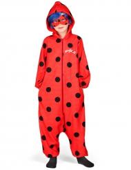 Ladybug™ mysoverall för barn