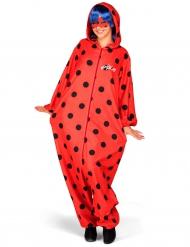 Ladybug™ mysoverall för vuxna