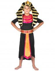 Egyptens beskyddare - Maskeradkläder för barn till kalaset