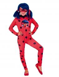 Ladybug™ overall till maskeraden för barn
