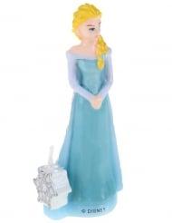 Frost™ - Födelsedagsljus 3D 9,5 cm