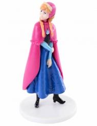 Anna Frost™ - Figurin i plast 8 cm