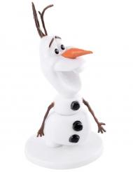 Olaf - Figurin i plast från Frost™