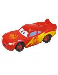 Blixten McQueen™-figurin 7 x 4 cm