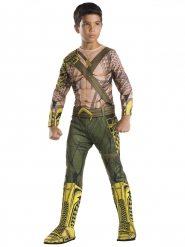 Aquaman™ - Maskeraddräkt för barn