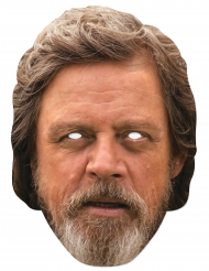 Luke Skywalker - Kartongmask från Star Wars™