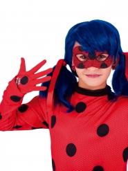 Handskar för barn från Ladybug™
