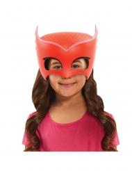 Ugglis från Pyjamashjältarna - Mask för barn