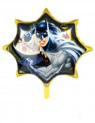 Batman™ - Jätteballong i aluminium 71 cm