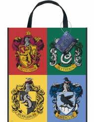 Harry Potter™ gåvopåse 33 x 28 cm