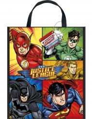 Gåvopåse från Justice League 33 x 28 cm