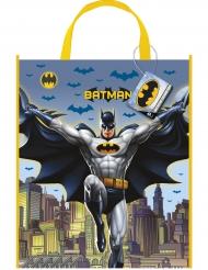 Presntpåse från Batman™