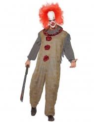 Maskeradkläder för vuxna Halloween Herr XL 86b6ca9c62705