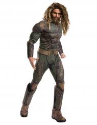 Aquaman™ - Maskeraddräkt för vuxna