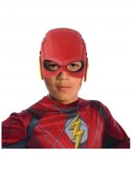 Flash™ - Halvmask för barn