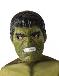 Hulken™ - Halvmask för barn