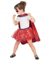Super-jag - Maskeradkläder för barn till kalaset
