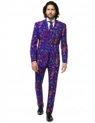 Mr. Doodle dude - Kostym från Opposuits™
