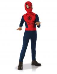 Spider-Man™ - Maskeraddräkt för barn