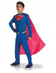 Superman™ - Maskeraddräkt för barn