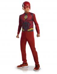 Flash™ - Maskeraddräkt för barn