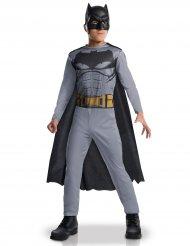 Batman™ - Maskeraddräkt för barn