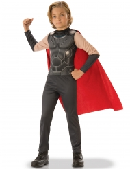 Thor™ - Maskeraddräkt för barn från Marvel™