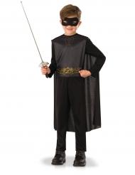 Zorro™ - Maskeraddräkt för barn