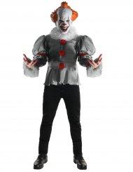 Det™ - Halloweenkostym för vuxna