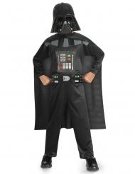 Darth Vader™ - Maskeraddräkt för barn