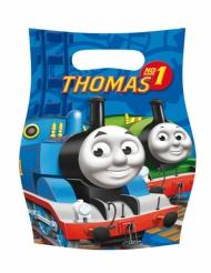 Thomas och vännerna™ - 6 påsar till fiskdammen