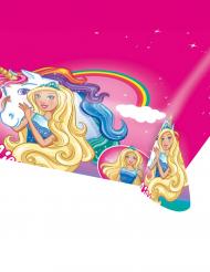 Plastduk från Barbie Dreamtopia™ 120 x 180 cm