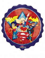 DC Super Hero Girls™ - 71 x 71 cm