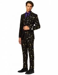 Mr. Fireworks - Kostym för vuxna från Opposuits™