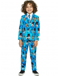 Opposuits™ Mr Winter Winner barn