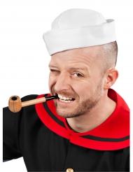Karl-Alfred™ Popeye™-pipa
