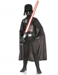 Klassisk Darth Vader™-dräkt för barn från Star Wars™