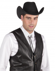 Boloslips för sheriff vuxen
