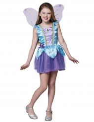 Lilla drömfén - Maskeradkläder för barn