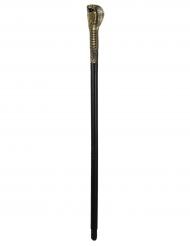 Egyptisk ormstav 82 cm