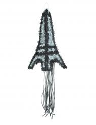 Eiffeltornet - Piñata till festen 45 cm