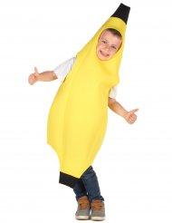 Banan - Maskeradkläder för barn