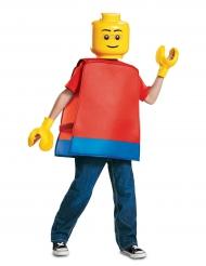 Legogubbe - Maskeradkläder för barn från LEGO®