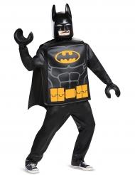 Lego® Batman - Lyxig maskeraddräkt för vuxna