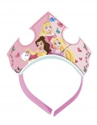 4 tiaror från Disney Princesses™