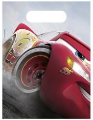 Cars 3™ - Påsar i plast 23 x 16,5 cm
