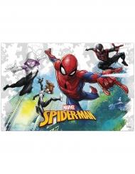 Spiderman™ - Fräck duk till kalaset 120 x 180 cm