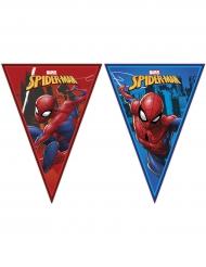 Spider-Man™ - Vimpelgirland 230 x 25 cm