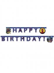 Happy Birthday - Slinga från Spider-Man™ 2m